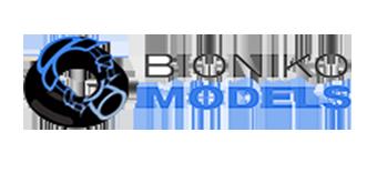 Bioniko Models